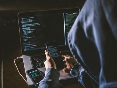 Ataque hacker ao STJ não é sinal de ameaça à segurança das urnas