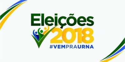 É falso que documento comprova que eleição presidencial de 2018 foi definida no 1º turno