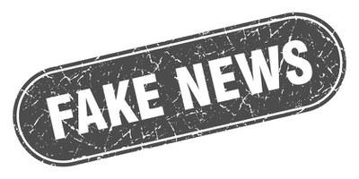 São falsas postagens nas redes sociais que afirmam que candidatos tiveram votos alterados
