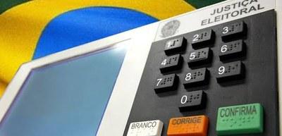 Smartmatic, que forneceu urnas para a Venezuela, nunca vendeu aparelhos para o Brasil